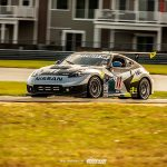 in-the-octopus-AER at NJMP-2020